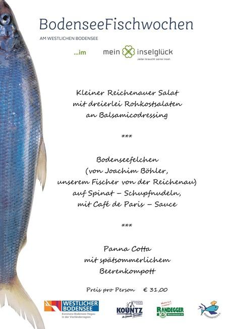 Fischwochenmenü_Reichenau_mein inselglück_2021