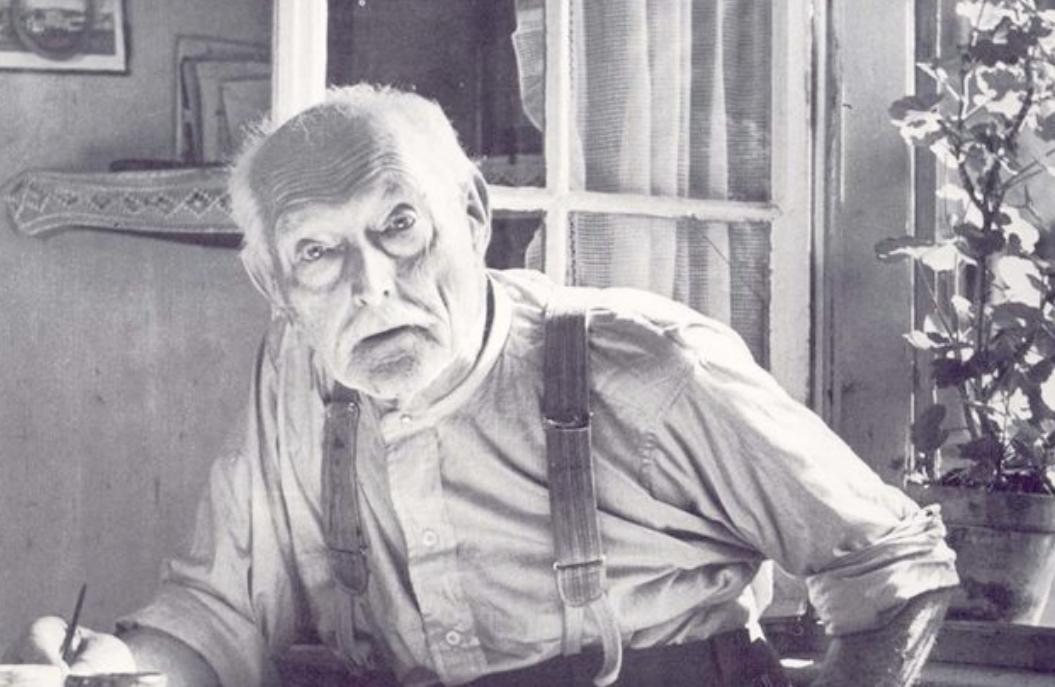 Adolf Dietrich Berlingen