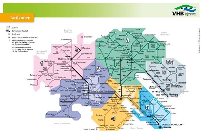 Bodensee Karte.Bodenseecard West Bodenseewest Eu