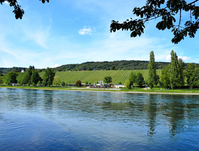 Gailingen am Hochrhein