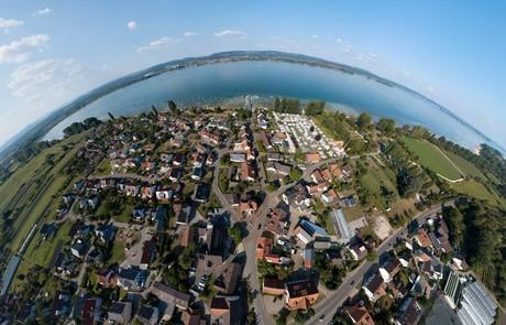 Moos-Iznang 360°