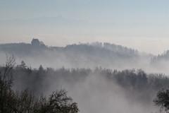 Allensbach-SchlossFreudental