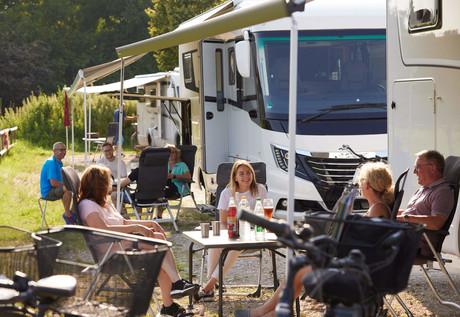 Wohnmobilstellplatz_Rielasingen-Worblingen 25